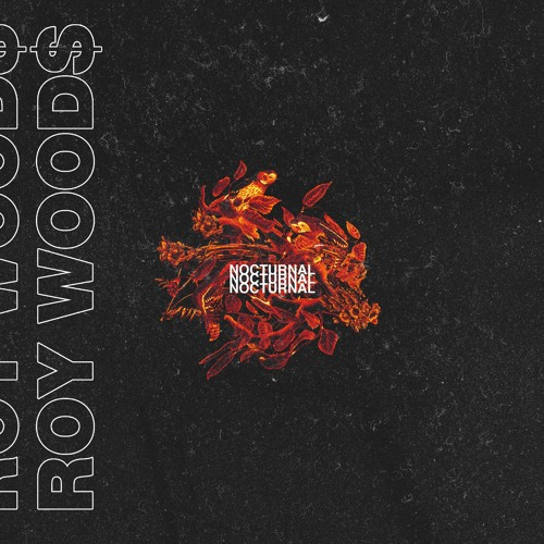 roy woods nocturnal