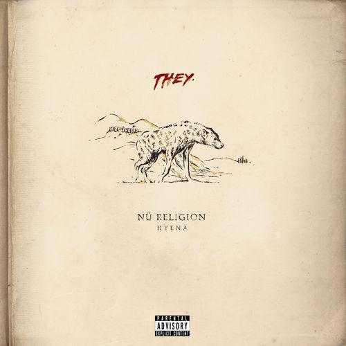they nu religion hyena