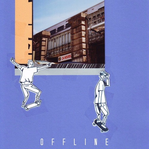 neonpajamas offline