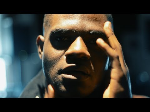 naji olu's house music video