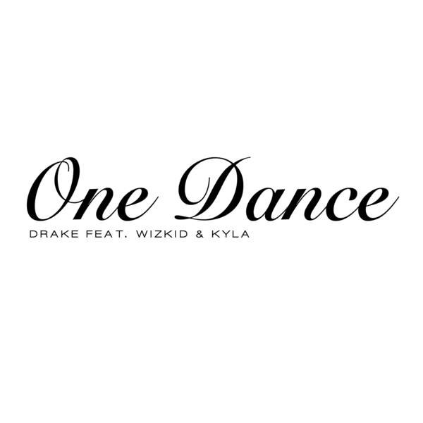 drake drops once dance and pop style