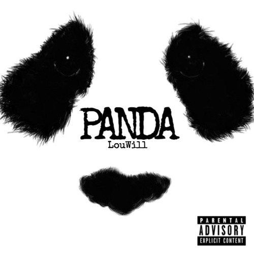 lou williams panda