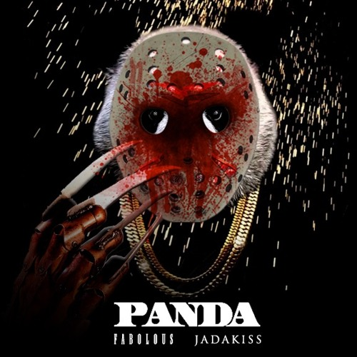 panda remix
