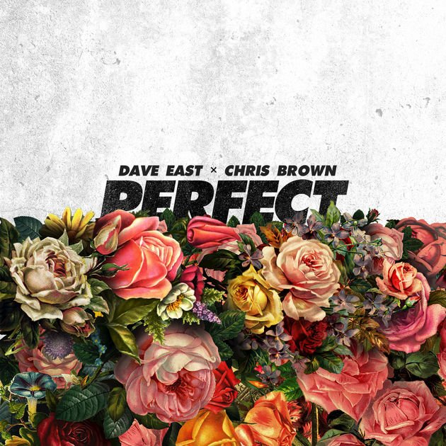 dave east perfect
