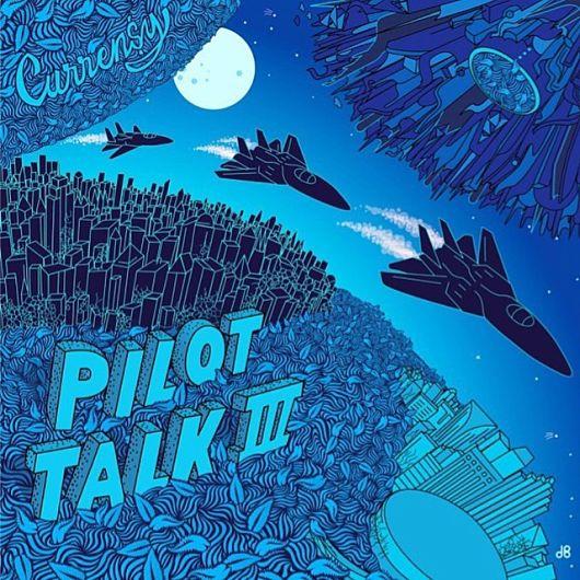 pilot-talk-3
