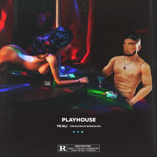 ye ali playhouse