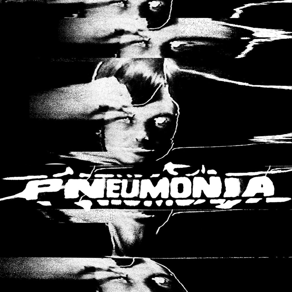 danny brown pneumonia
