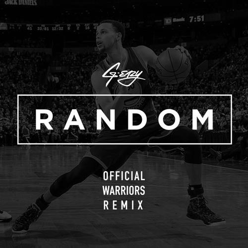 random warriors remix