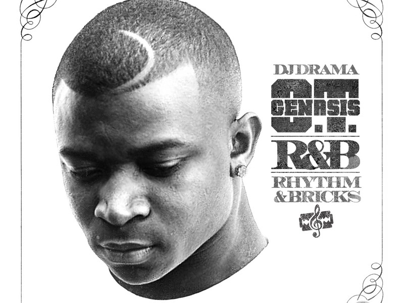 rb rhythm and bricks