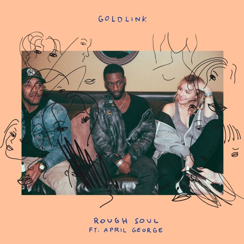 goldlink rough soul