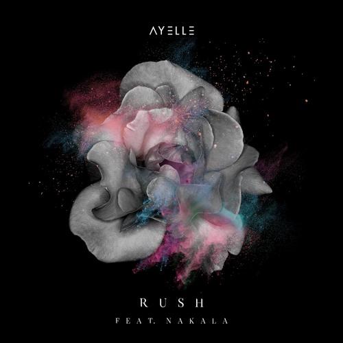 ayelle rush