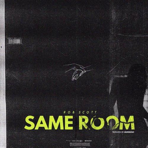 rob scott same room