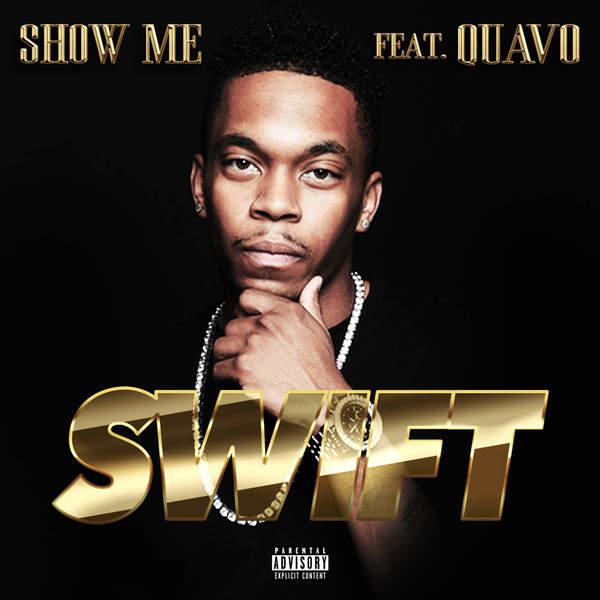 swift show me