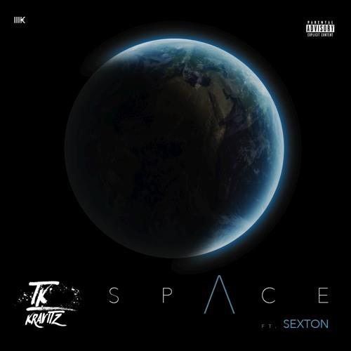 tk kravitz space