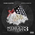 street lottery 3 mixtape