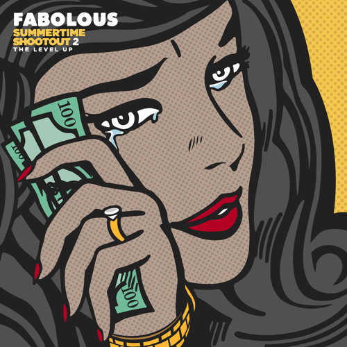 Fabolous Summertime Shootout 2