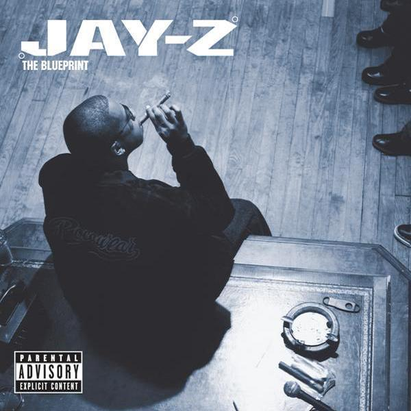 Jay z removes the blueprint from spotify jay z has already removed his debut album reasonable doubt from streaming services and as of today you can add the blueprint and its whole series to that malvernweather Image collections