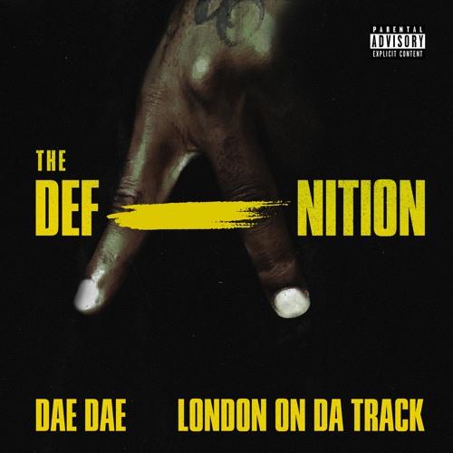 dae dae the defanition