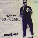 today im perfect