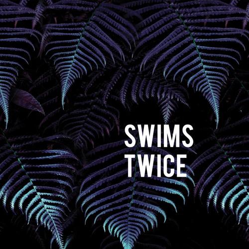 SWIMS Twice
