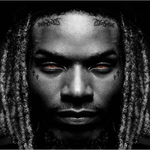 fetty wap way you are