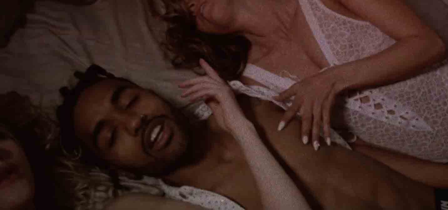ye ali what to do video