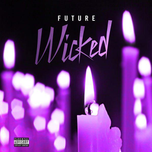 future wicked jimmy fallon