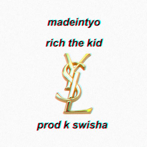 madeintyo ysl